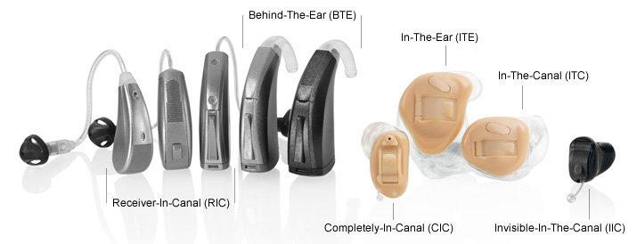 Siemens hearing aid dealers in chennai