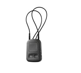 Hearing machine price in India