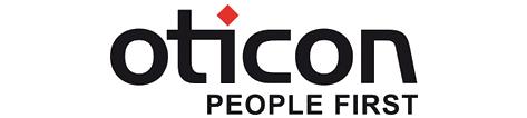 oticon-logo1