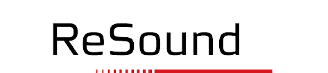 resound-logo1